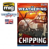 TWA CHIPPING