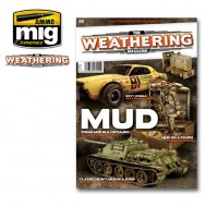 Issue 5. MUD