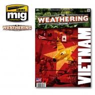 Issue 8. VIETNAM