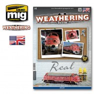 TWM ISSUE 18 - REAL